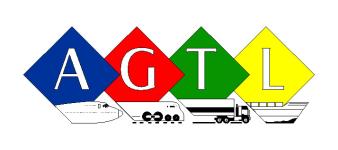 Logo van AGTL
